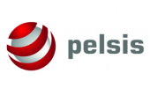 Pelsis