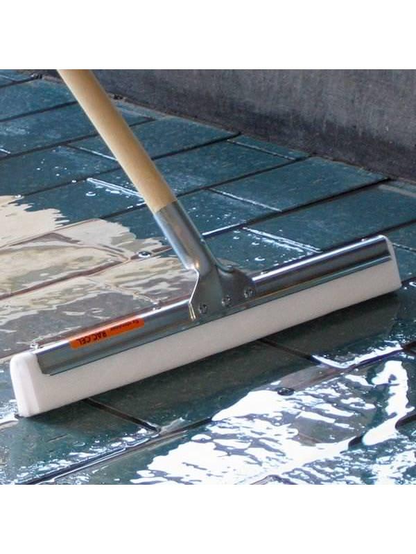 Jalador reforzado de neopreno Water Wand