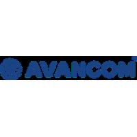AVANCOM®