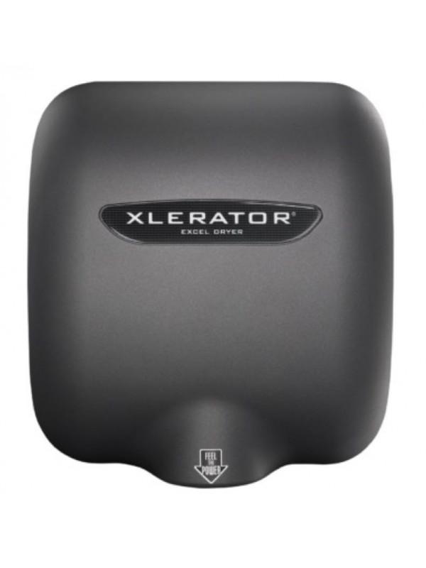 XLERATOR®  Secador de manos
